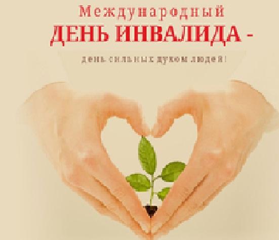 Поздравление на годик мальчику родителям на украинском 62